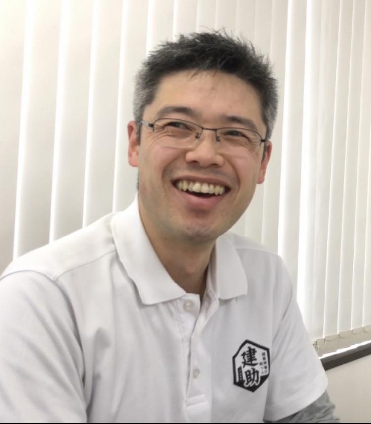 加藤の写真
