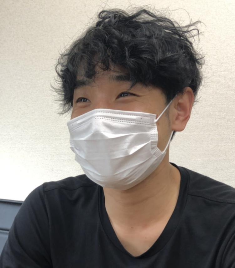 和田の写真